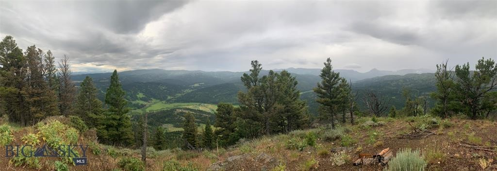 Lot 36A  Battle Ridge Ranch, Bozeman