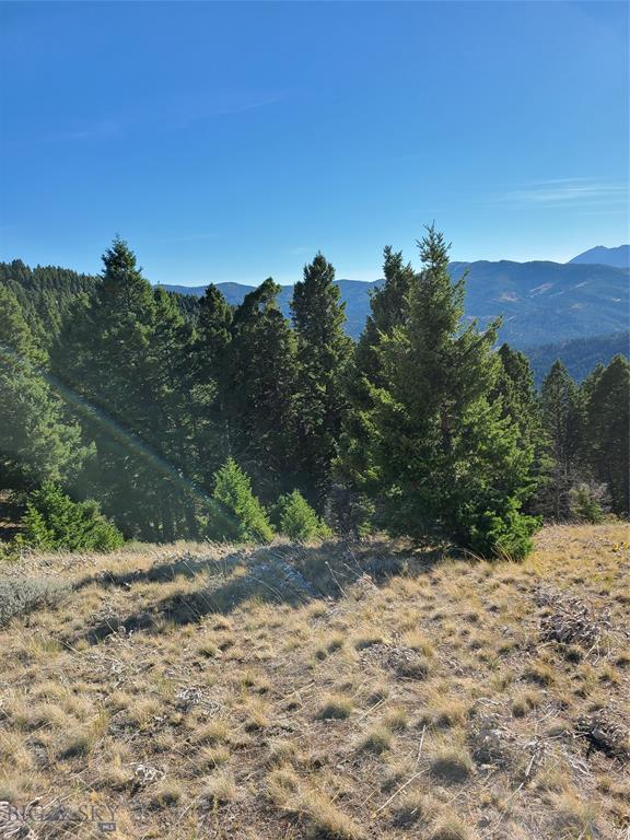Lot 3  Battle Ridge Ranch, Bozeman