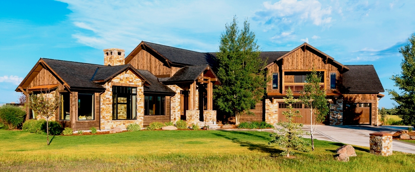 Bozeman Homes Buyer Checklist