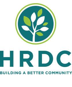 Bozeman Montana Housing Resources - Human Resource Development Council HRDC