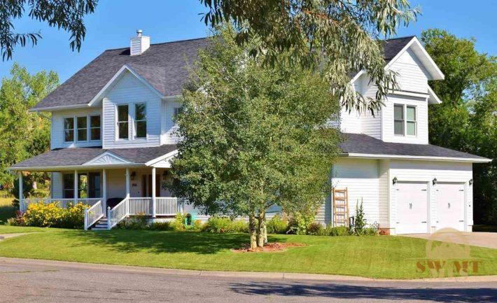 1901 Baxter Drive Bozeman Montana Homes For sale