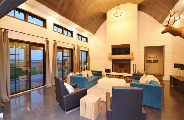 Green Hills Ranch Bozeman Luxury Real Estate