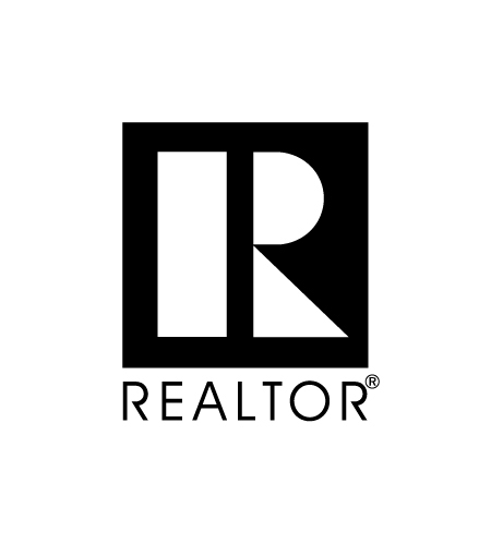 NAR REALTOR© Logo
