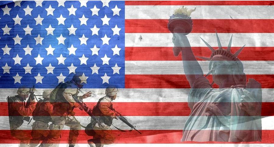 Veterans Loans