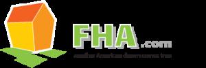 FHA.com logo Bozeman Montana Housing Resources