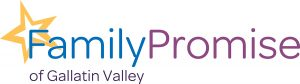 Family Promise Gallatin Valley Bozeman MT Housing Resources