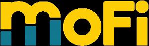MoFi.org Logo Bozeman Montana Housing Resources