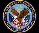 Veteran's Administration - Bozeman Montana Housing Resources