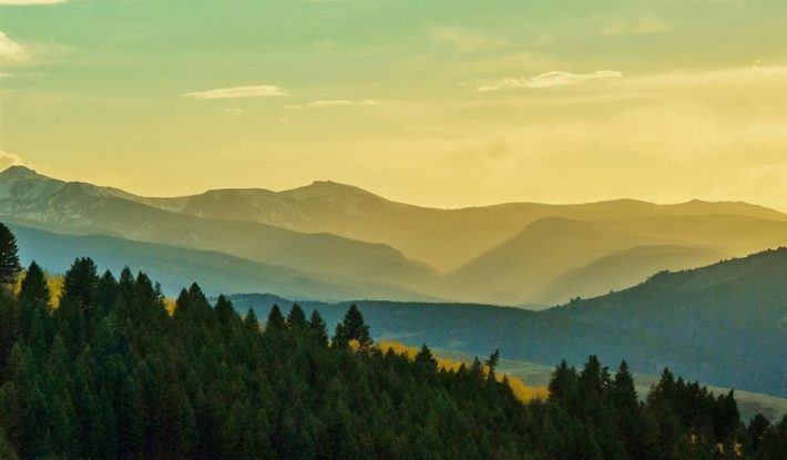 Montana 1031 Tax Exchanges