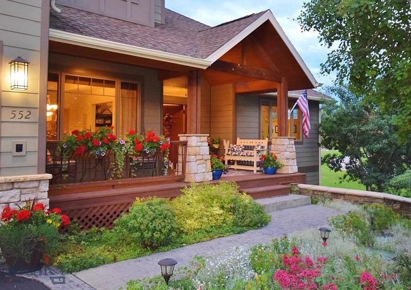 Bozeman Home Mortgage Insurance