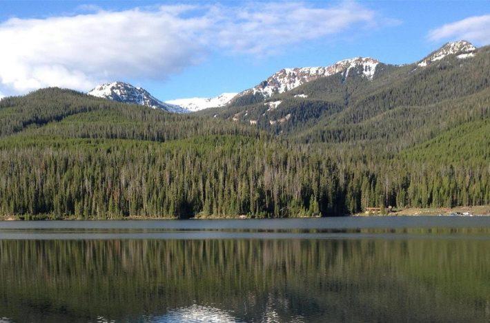Get Montana Residency - Hunting Fishing Driving