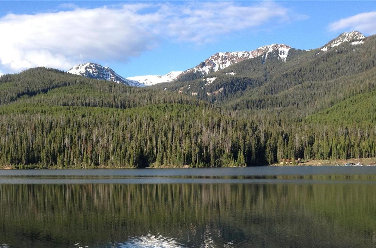 Get Montana Residency - Hunting Fishing Driving