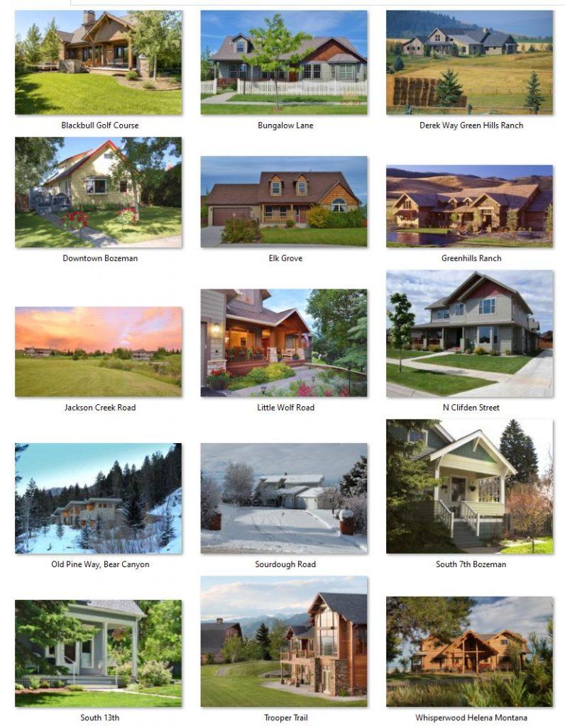 Taunya Fagan Real Estate Sales