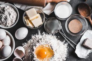 10 Fun Things To Do At Home In Bozeman During Coronavirus Baking