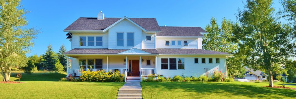 Bozeman Real Estate Buyer Mistakes