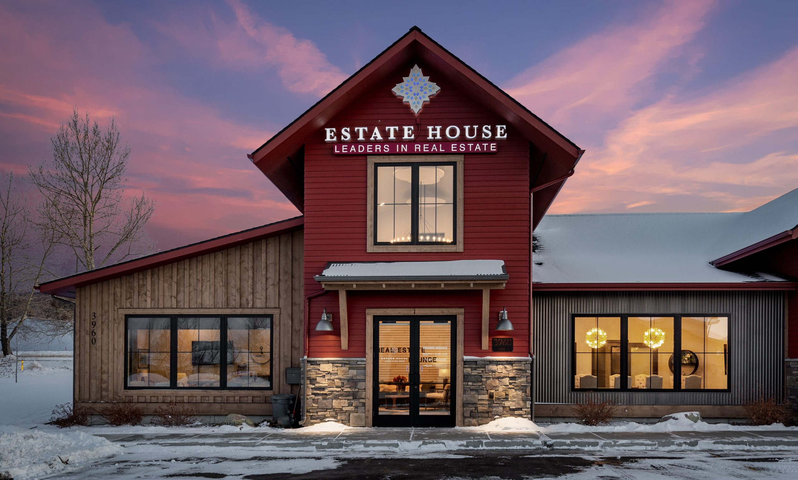 Taunya Fagan Bozeman Real Estate @ ESTATE House, 3960 Valley Commons Drive, Suite 1, Bozeman, MT Photo