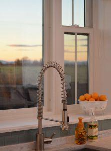 Photo Kitchen Sink Seller Tips