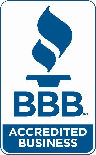 Photo Better Business Bureau Seal, Taunya Fagan Bozeman Real Estate