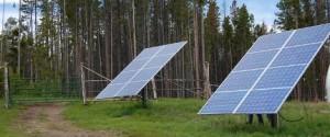 Moulton_Reservoir_Rd_High_Powered_Solar_Panels